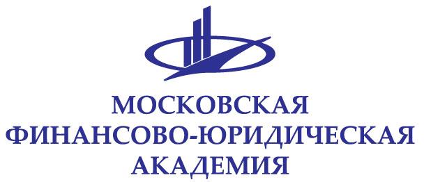 логотип-на-сайт-2 (608x262, 28Kb)