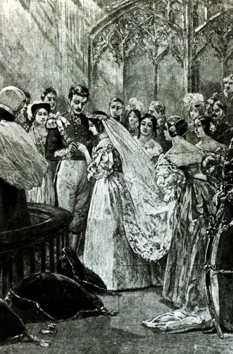 http://img0.liveinternet.ru/images/attach/c/2/74/256/74256218_3518263_Weddings_03.jpg
