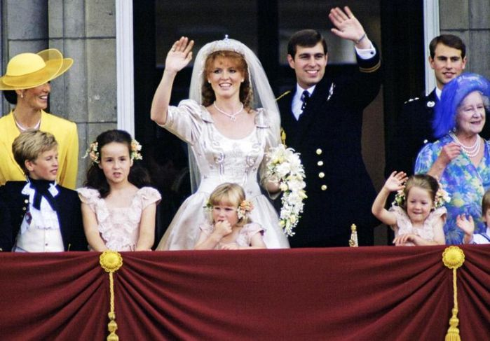 http://img0.liveinternet.ru/images/attach/c/2/74/256/74256228_3518263_Weddings_11.jpg