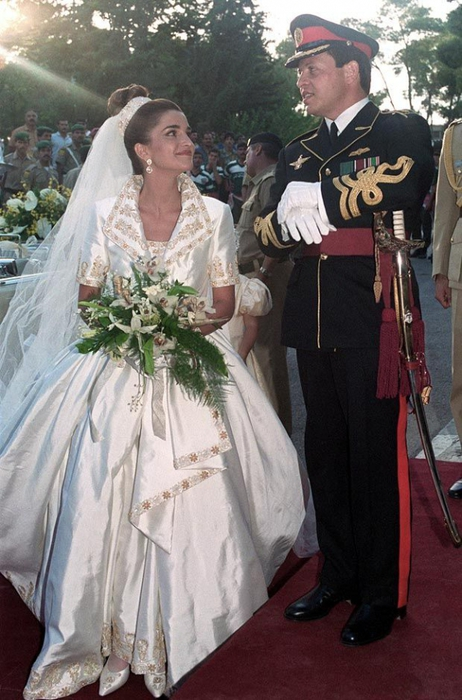 http://img0.liveinternet.ru/images/attach/c/2/74/256/74256230_3518263_Weddings_13.jpg