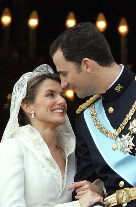 http://img0.liveinternet.ru/images/attach/c/2/74/256/74256234_3518263_Weddings_17.jpg