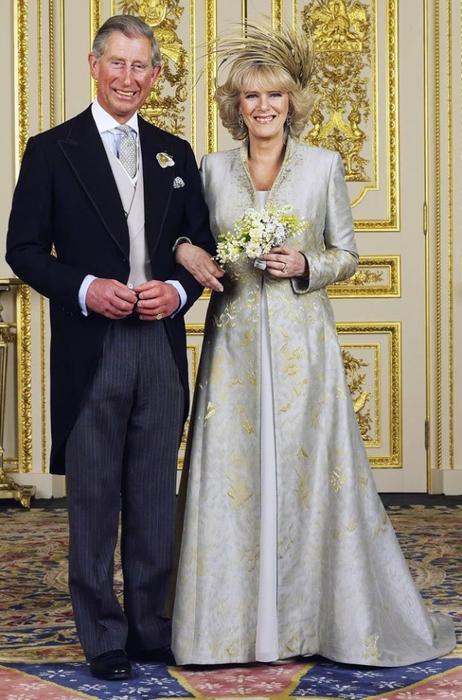 http://img0.liveinternet.ru/images/attach/c/2/74/256/74256236_3518263_Weddings_19.jpg