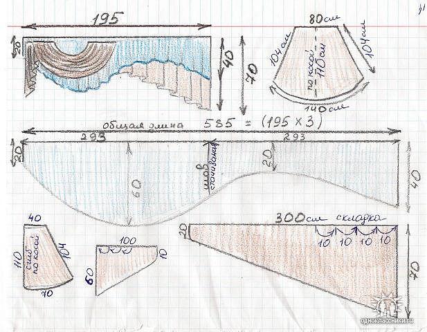 Набор для вышивки крестиком м-172 романс 89
