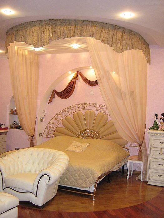 мебель для гостиной екатеринбурге