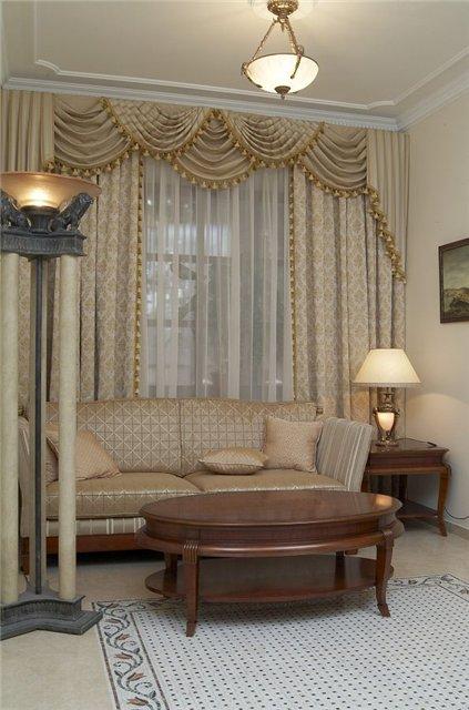 как выбрать шторы в гостиную шторы для гостиной с ламбрекеном.