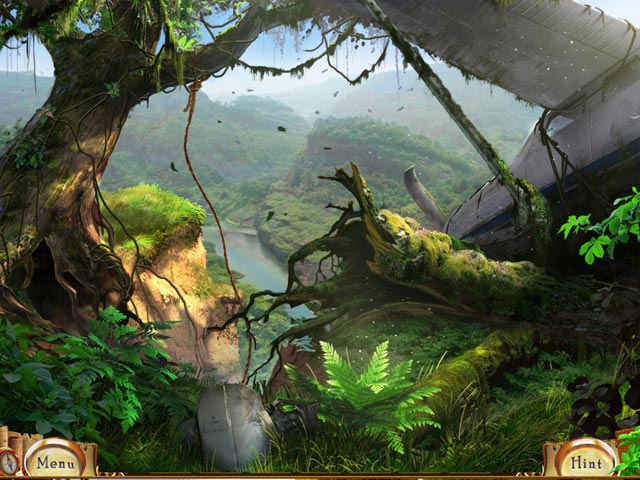 джунгли (640x480, 79Kb)