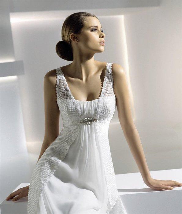 платье | Записи с меткой
