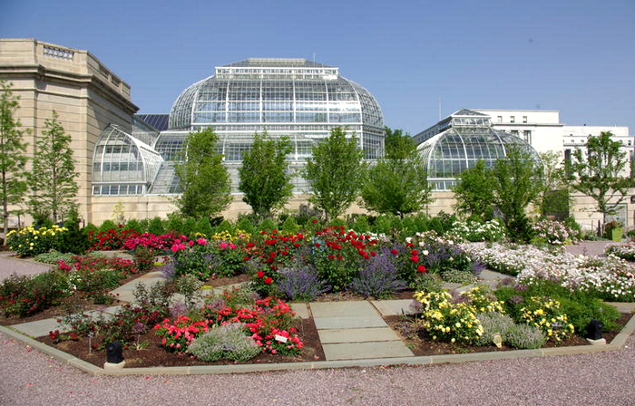 rosegarden.jpg (изображение «JPEG», 774x518 пикселов) (700x448, 683Kb)