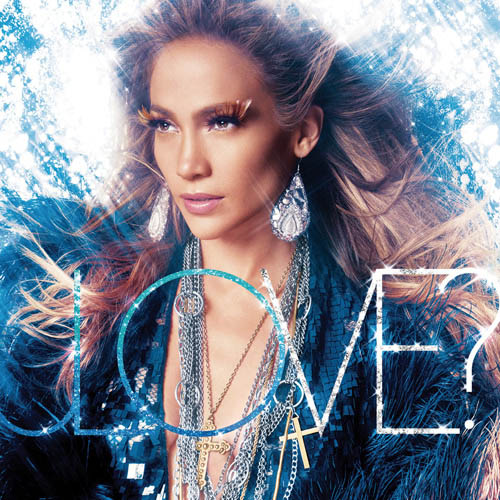 jennifer lopez love deluxe. jennifer lopez love deluxe