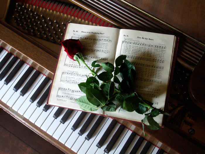 f20110311125916-rose-on-music-book-on-piano2 (700x525, 84Kb)