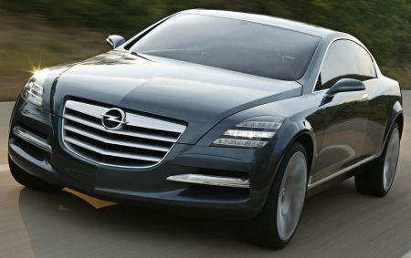Opel%20Insignia%20Concept%20Car%20(2003) (450x283, 21Kb)