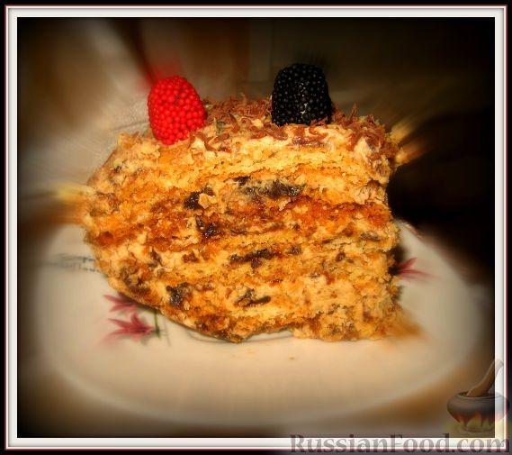 торт праздничный (569x505, 51Kb)