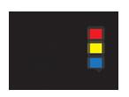 logo (146x110, 10Kb)