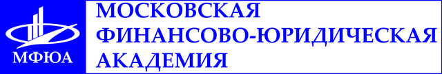 3132812_logotip_na_sait (640x108, 632Kb)