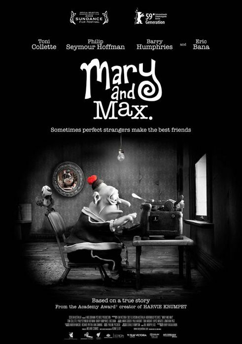 3710605_1260531085_mary_and_max (491x700, 46Kb)