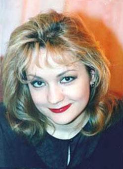 Tatyana_Bulanova (249x344, 19Kb)
