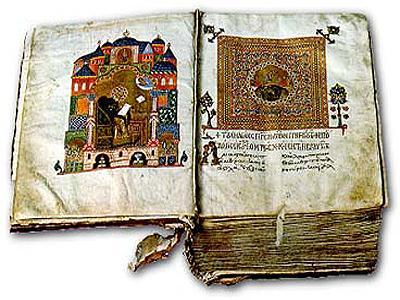 book (400x300, 34Kb)
