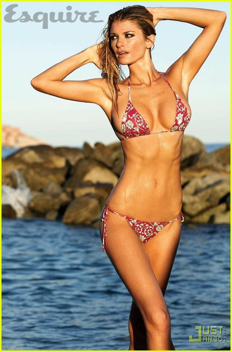 marisa-miller-esquire-bikini-babe-01 (462x700, 79Kb)