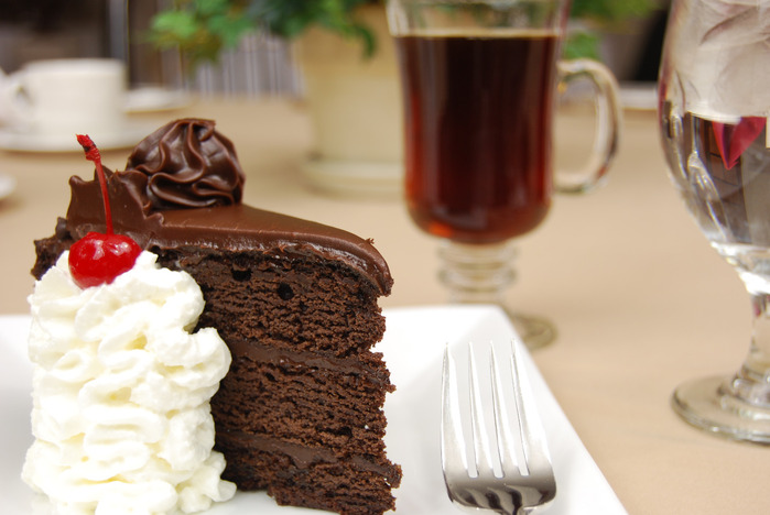 temptationcake (700x468, 90Kb)