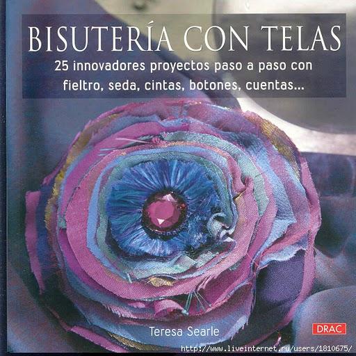 0 Bisuteria Con Telas (512x512, 222Kb)