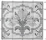 Превью 35 (480x423, 234Kb)