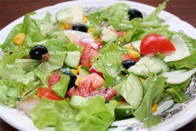 3226371_Salat (640x427, 59Kb)