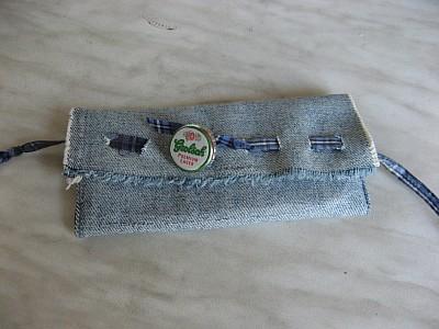 Мой кошелек 1 (400x300, 33Kb)