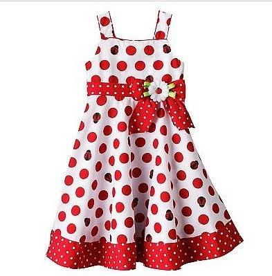 клуб мелисса лоскутное шитье. а так же детское бальное платье шитье.