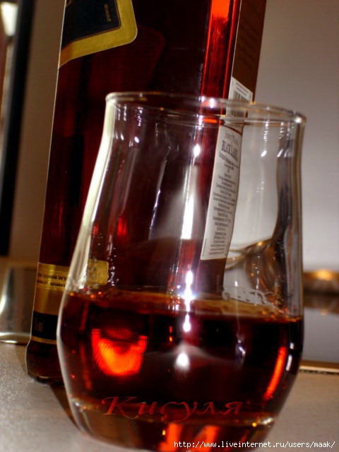 Коньяк на водке в домашних условиях рецепт с фото 894