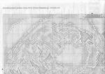 Превью Схема 1 (700x494, 314Kb)