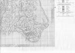 Превью Схема 6 (700x494, 270Kb)