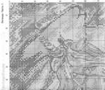 Превью Схема 1 (500x428, 260Kb)