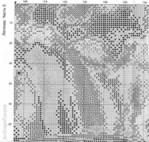 Превью Схема 3 (500x476, 285Kb)