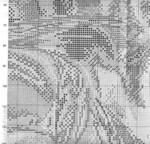 Превью Схема 7 (500x480, 294Kb)