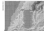 Превью Схема 1 (700x498, 407Kb)