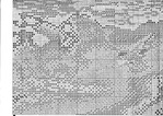 Превью Схема 2 (700x498, 438Kb)