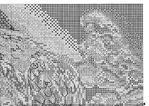 Превью Схема 4 (700x498, 436Kb)