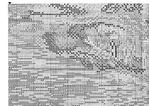 Превью Схема 6 (700x498, 432Kb)