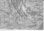 Превью Схема 8 (700x498, 454Kb)