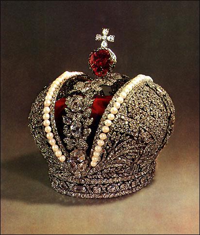 корона (412x482, 91Kb)