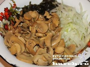 salat-is-morskoi-kapusti-s-gribami_4 (300x225, 62Kb)