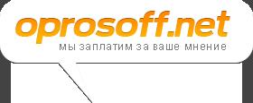 1207817_logo (280x115, 7Kb)