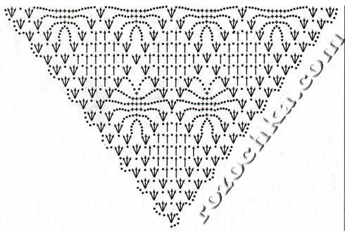 melanzhevaya-shal sx 1 (490x329, 31Kb)