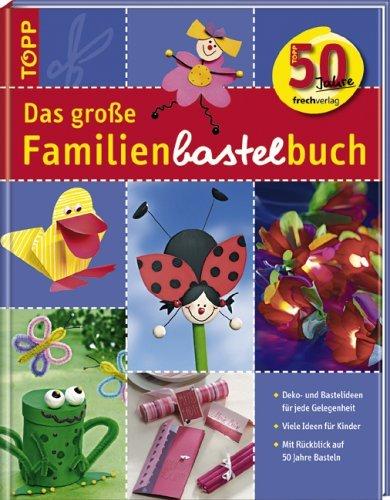 das-groe-familienbastelbuch-deko-und-bastelideen-fr-jede-gelegenheit-viele-ideen-fr-kinder--11835771 (390x500, 56Kb)