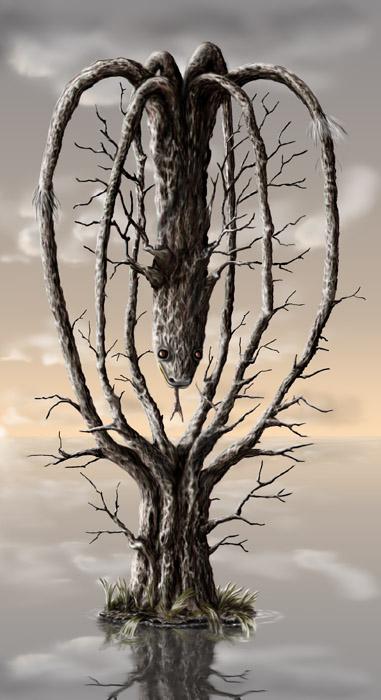 tree (381x700, 104Kb)