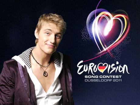 http://img0.liveinternet.ru/images/attach/c/2/74/314/74314022_eurovision_2011_russia.jpg