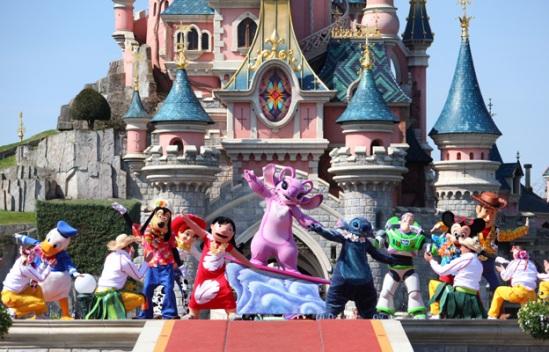 3688700_DisneylenvParizhefoto171 (549x352, 99Kb)