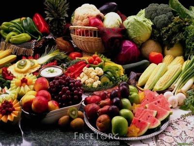 овощи (400x300, 60Kb)