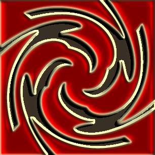 sanswa_20 (306x306, 128Kb)