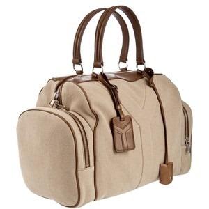 Cамые модные сумки 2011_006